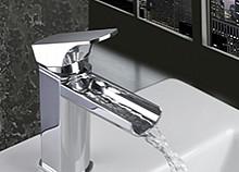 Vasca Da Bagno Angolare 120 120 : Ais il bagno arredo prodotti e accessori per il bagno