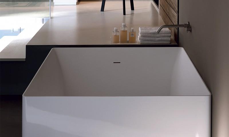 Vasca Da Bagno Angolare 120x120 : Vasche piccole dalle dimensioni compatte e svariate misure e forme