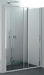 ais il bagno arredo prodotti e accessori per il bagno