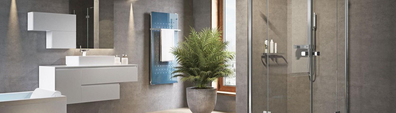 Ais Il Bagno - Arredo prodotti e accessori per il bagno