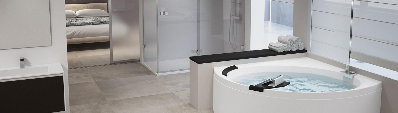 Sanitari bagno outlet trendy sanitari bagno outlet with for Outlet vasche da bagno